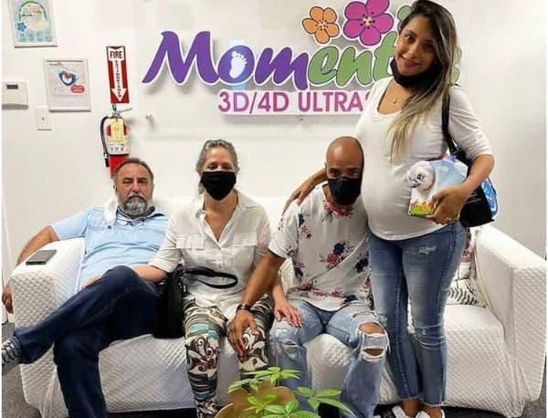 MOMENTO 9